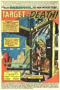 Daredevil Vol 1 141 001