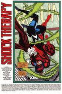 Daredevil Vol 1 315 001