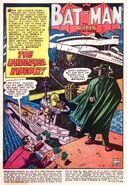 Detective Comics Vol 1 189 001