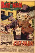 Detective Comics Vol 1 311 001