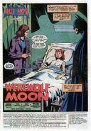 Detective Comics Vol 1 505 001