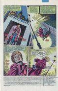 Detective Comics Vol 1 521 001