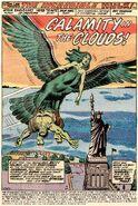 Incredible Hulk Vol 1 169 001