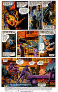 Legends of the Dark Knight Vol 1 11 001