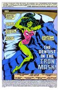 Sensational She-Hulk Vol 1 18 001