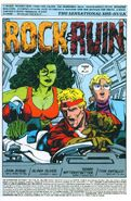 Sensational She-Hulk Vol 1 41 001