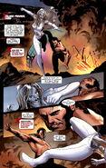 Uncanny X-Men Vol 1 534 001