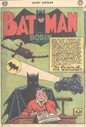 Batman Vol 1 198 001
