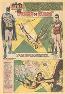 Batman Vol 1 213 001