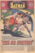 Batman Vol 1 215 001