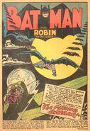 Detective Comics Vol 1 153 001