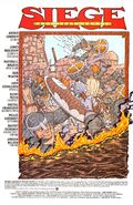 Legends of the Dark Knight Vol 1 135 001