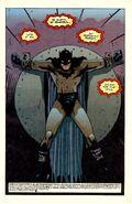 Legends of the Dark Knight Vol 1 30 001