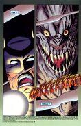 Legends of the Dark Knight Vol 1 72 001