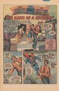 Superman Vol 1 352 024