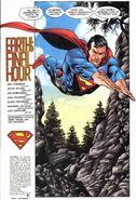 Superman Vol 2 150 001