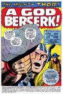 Thor Vol 1 166 001
