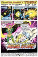 Thor Vol 1 233 001