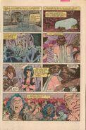 Uncanny X-Men Vol 1 179 001