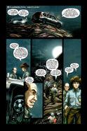Uncanny X-Men Vol 1 439 001