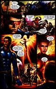 Uncanny X-Men Vol 1 495 001
