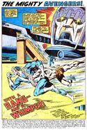 Avengers Vol 1 104 001