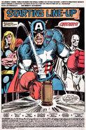 Avengers Vol 1 329 001