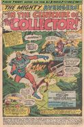 Avengers Vol 1 51 001