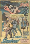 Batman Vol 1 259 001