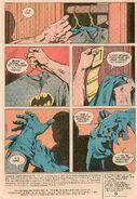 Batman Vol 1 356 001