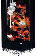 Batman Vol 1 667 001