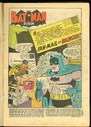 Batman Vol 1 92 001