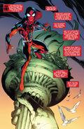 Ben Reilly Scarlet Spider Vol 1 1 001