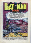 Detective Comics Vol 1 154 001