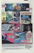 Detective Comics Vol 1 530 001