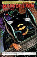 Detective Comics Vol 1 734 001