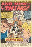 Fantastic Four Vol 1 107 001