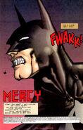 Legends of the Dark Knight Vol 1 37 001