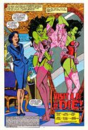 Sensational She-Hulk Vol 1 52 001
