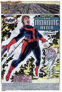 Uncanny X-Men Vol 1 210 001