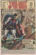Avengers Vol 1 285 001