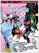 Avengers Vol 1 62 001