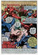 Daredevil Vol 1 156 001