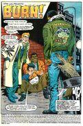 Daredevil Vol 1 245 001