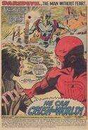 Daredevil Vol 1 94 001