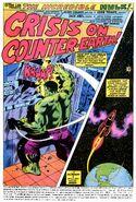 Incredible Hulk Vol 1 176 001