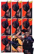 Legends of the Dark Knight Vol 1 199 001