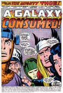 Thor Vol 1 219 001