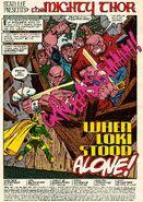 Thor Vol 1 378 001