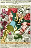 Thor Vol 1 423 001
